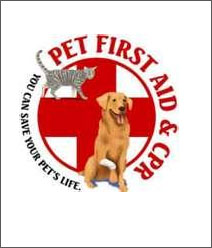 Pet Cpr First Aid Dog Cat Puppy Emergency Training Classes